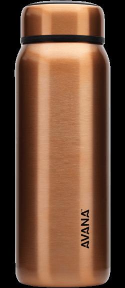 beckridge bottle