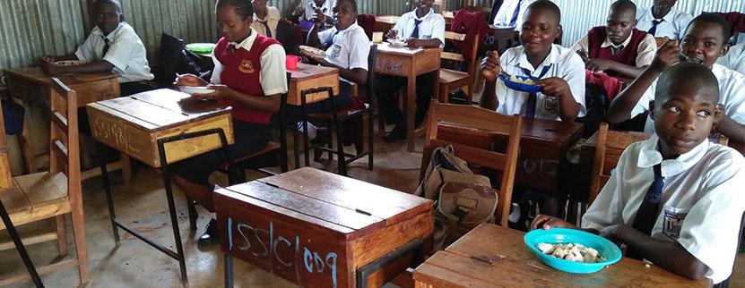 gives/Bululwe_Secondary_School_Main.jpg