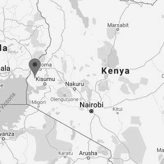 gives/Imbwaga_Spring_Map.png