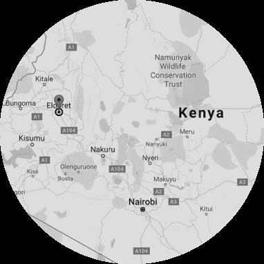 gives/Kenya_Map.png