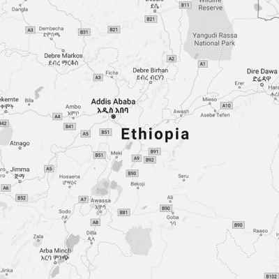 gives/ethiopia_map.jpg
