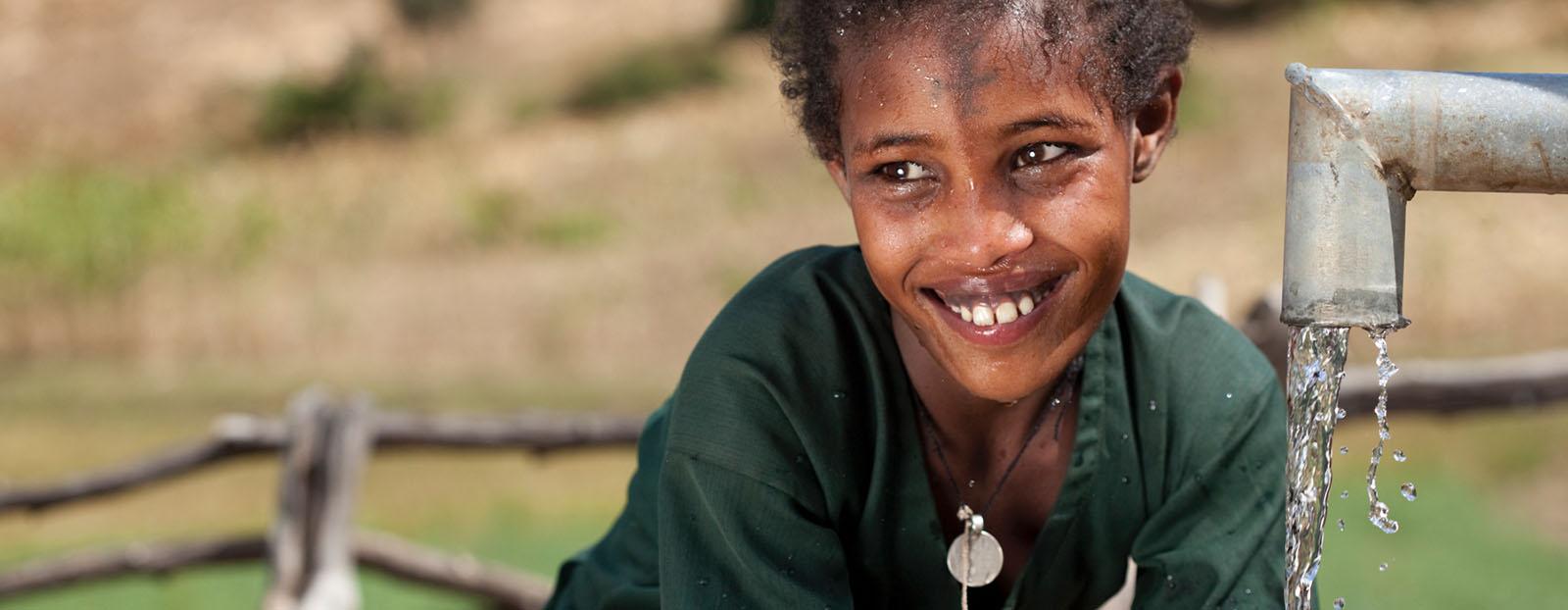 gives/ethiopian_spring_1.jpg