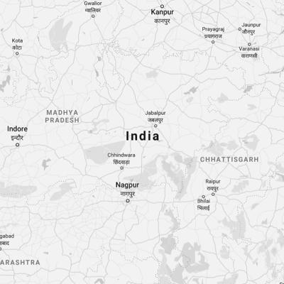 gives/india_map.jpg