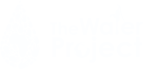gives/twp_white_logo.png